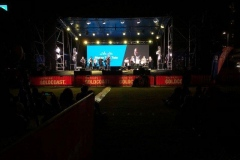 Easter United - Event Operations and Logistics Gold Coast