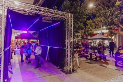 Moonlight Night 2019 - Event Management Services | Outdoor Events