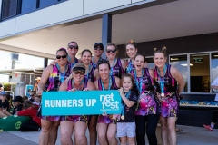 netfest 2019 - 3vent Productions event organisers queensland
