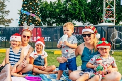 City of Gold Coast Mayor's Christmas Carols - Event Operations | Event Organiser Gold Coast-1